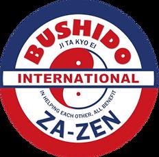 Bushido Logo.png