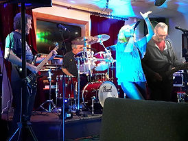 Lt Harrowden New Band Added.jpg