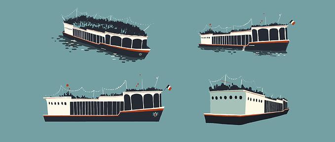 bateaux.png
