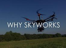 Why Skyworks