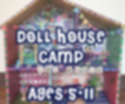 dollhouse camp.jpg