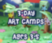 3-5 3 day art camps.jpg