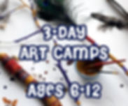 3 day art camp ages 6-12.jpg