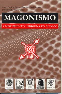 Magonismo y movimiento indígena en México