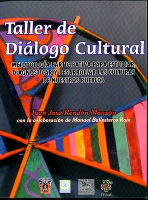 Taller de Diálogo Cultural