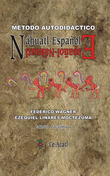 Método Autodidáctico Náhuatl-Español
