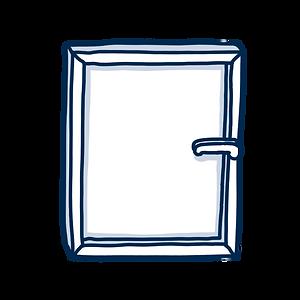 窓・サッシ交換工事