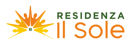 Logo Orizzontale Residenza Il Sole.png