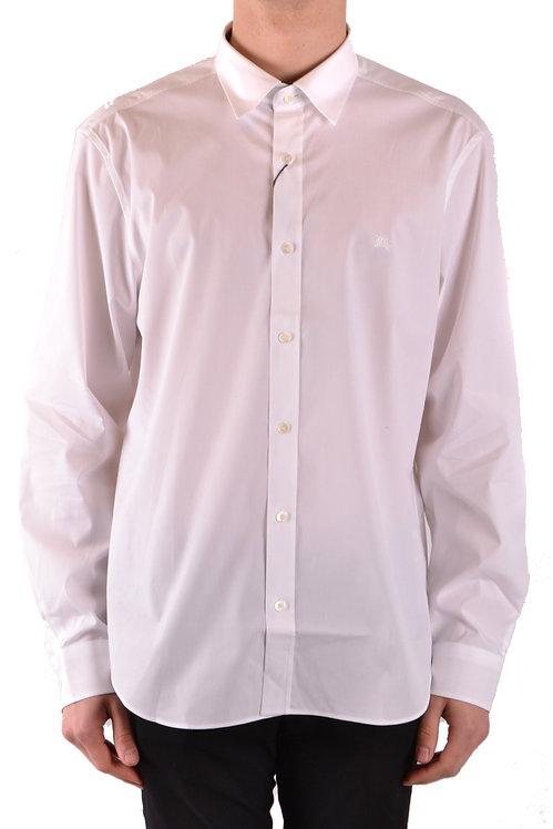 Shirt Burberry