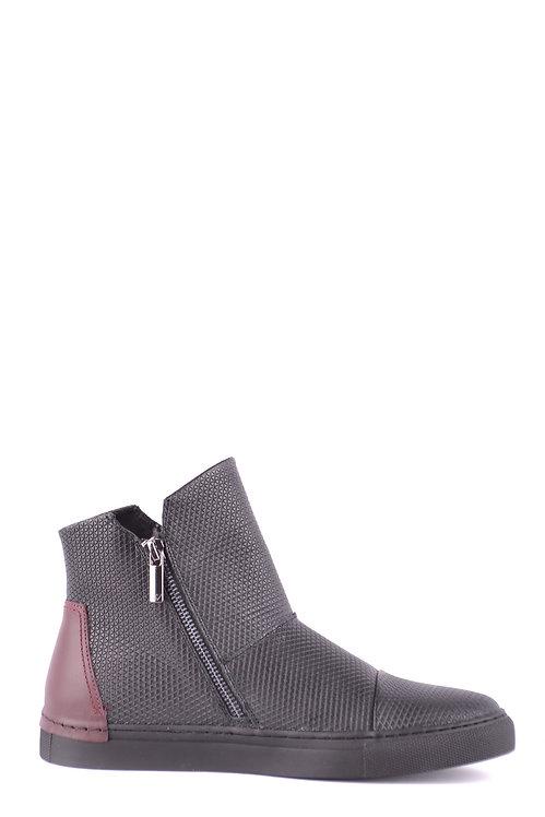 Shoes Armani Jeans