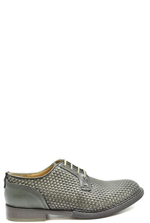 Shoes Brimarts