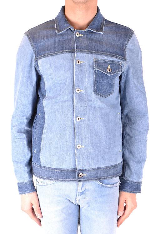 Jacket  Dondup