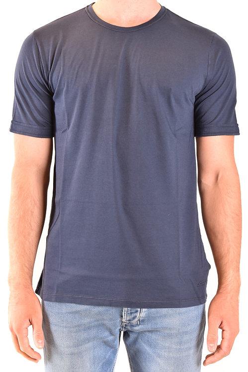 T-Shirt Zanone