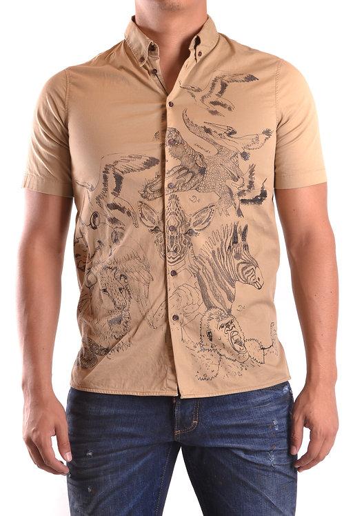 Shirt Dsquared