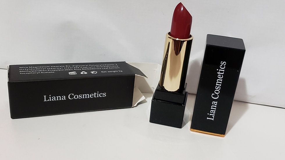 Matte lipstick pigment,long lasting,waterproof