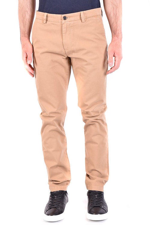 Trousers Brian Dales & Ltb