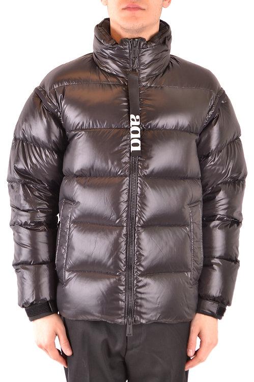 Jacket ADD