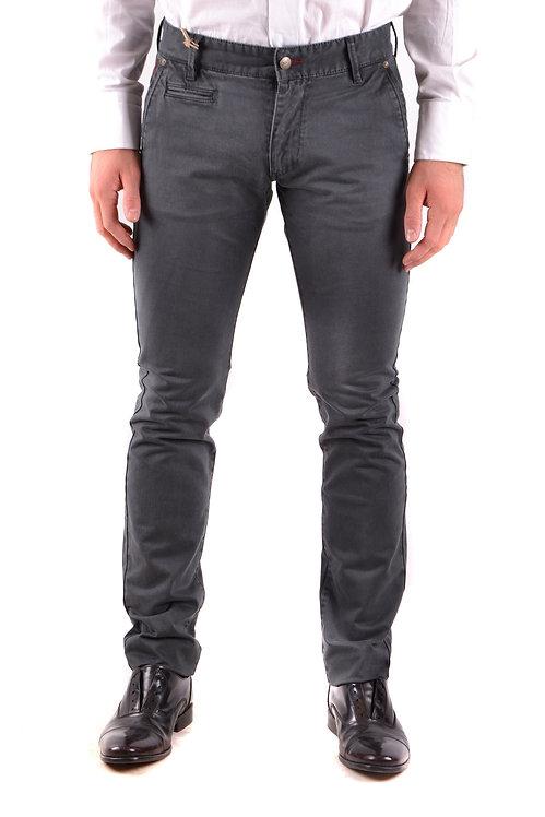 Trousers MCS Marlboro Classics