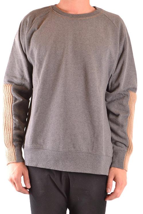 Sweatshirt Obvious Basic