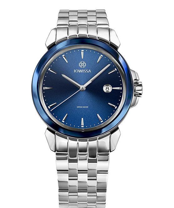 LeWy 3 Swiss Men's Watch J4.255.L
