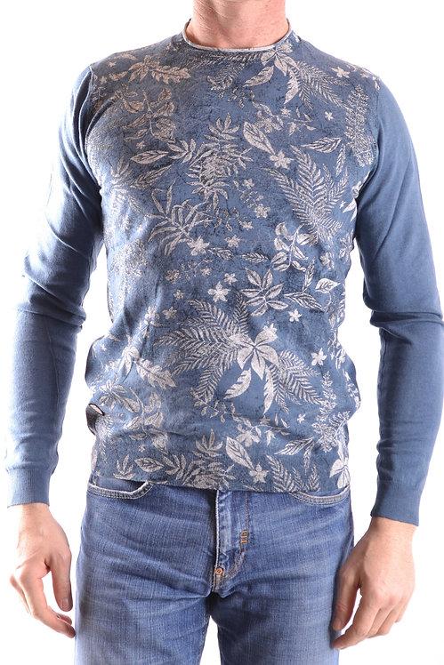 Sweater Fred Mello