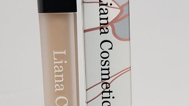 Beauty Makeup Face Liquid Concealer Cover Spot ,Dark circle Long Lasting Cream C