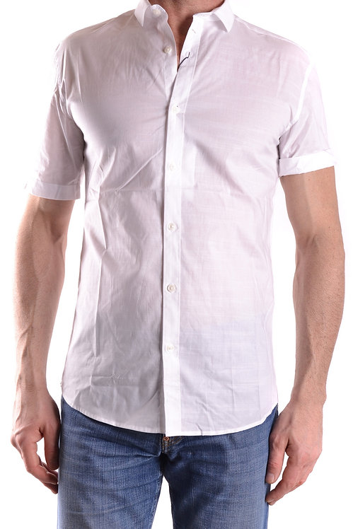 Shirt Selected Homme