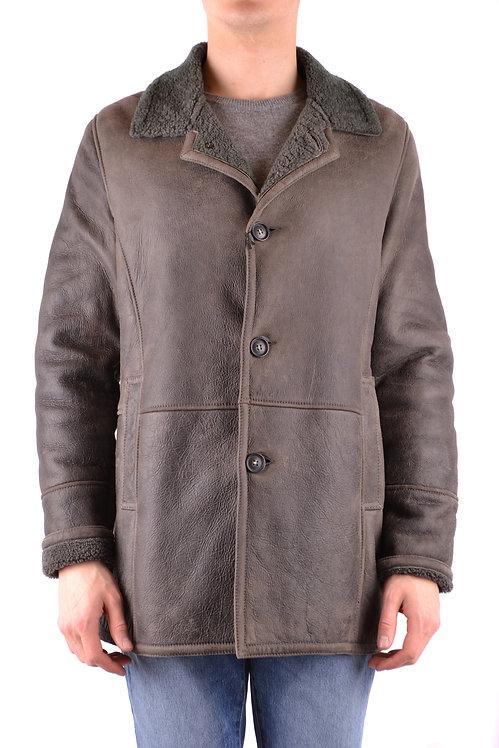 Jacket Orciani