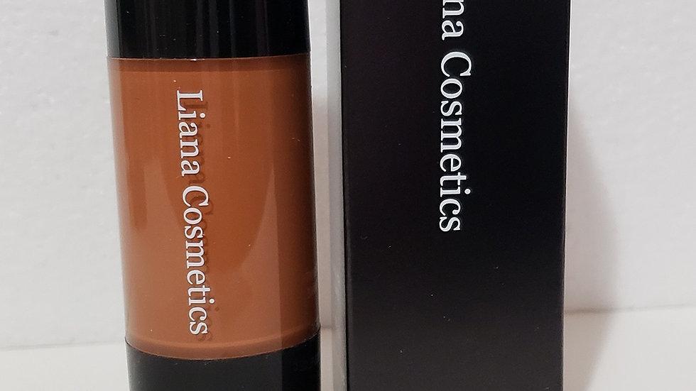 Face Liquid Foundation Cream Concealer, Moisturizing Oil Control,Long Lasting