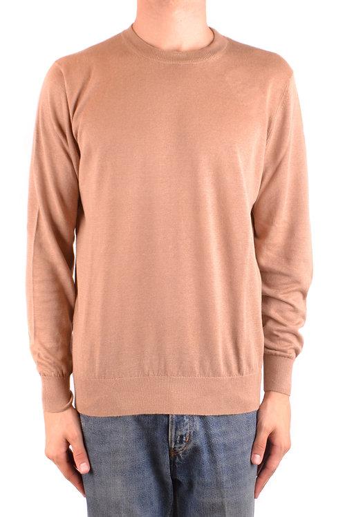 Sweater Brunello Cucinelli