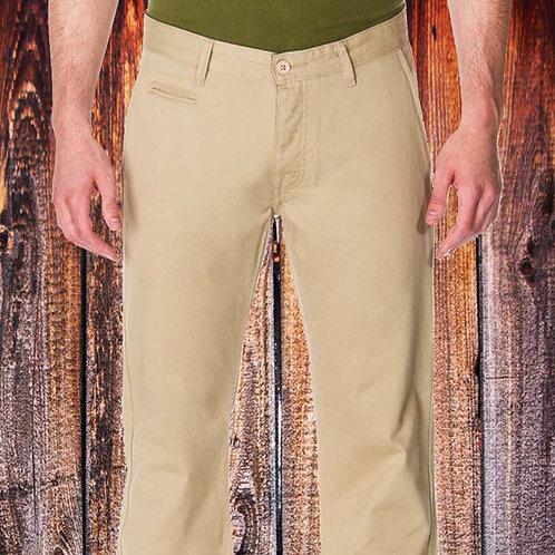 65 McMlxv Men's Khaki Chino Pant