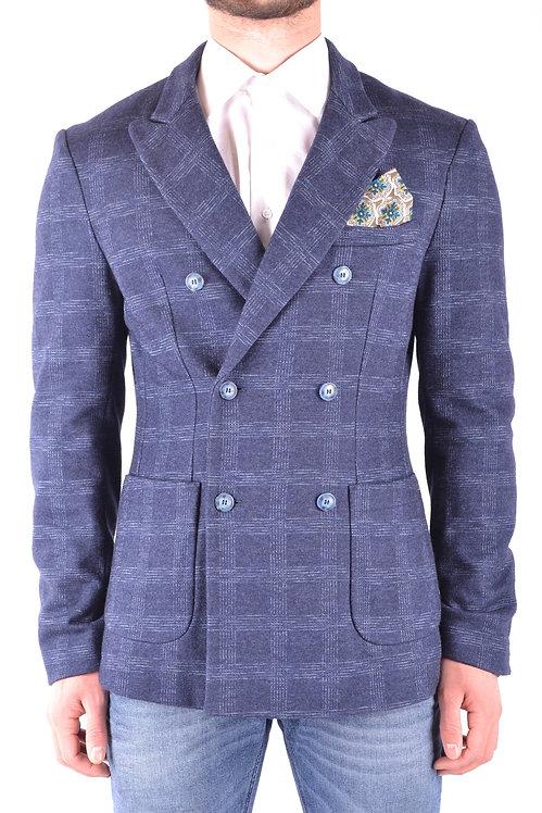 Jacket  Mason's