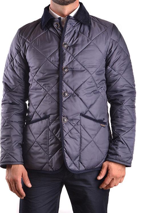 Jacket Lavenham