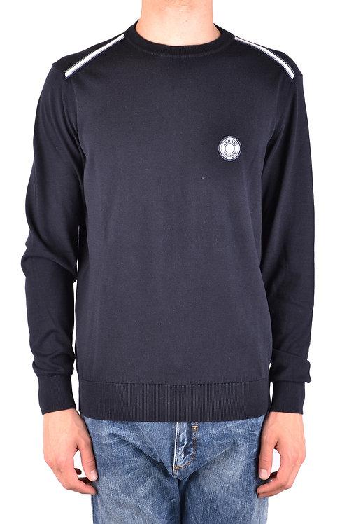 Sweater Armani Collezioni