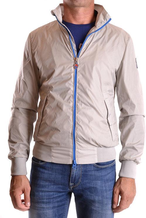 Jacket Invicta