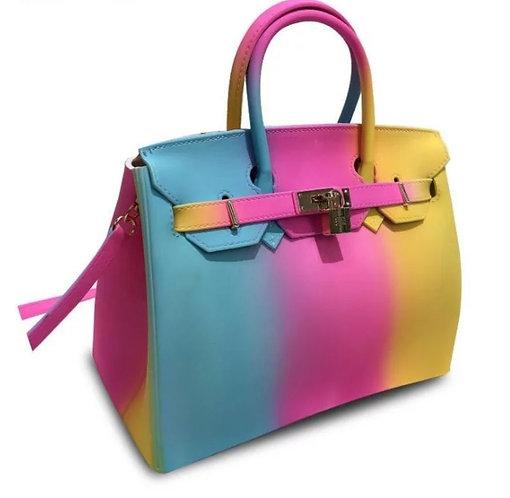 Summer Colorful Hanbag