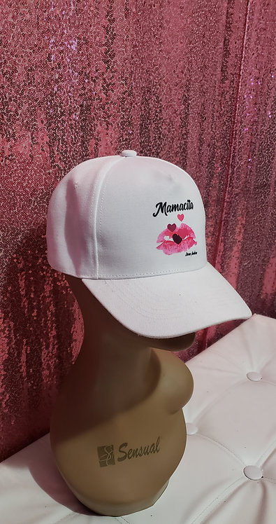 Liana Fashion women Hat
