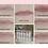 Thumbnail: Tinted Lip Balm   Natural Tint Lip Chap   Raw Beauty Minerals