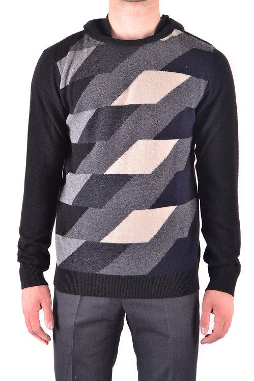 Sweater Daniele Alessandrini