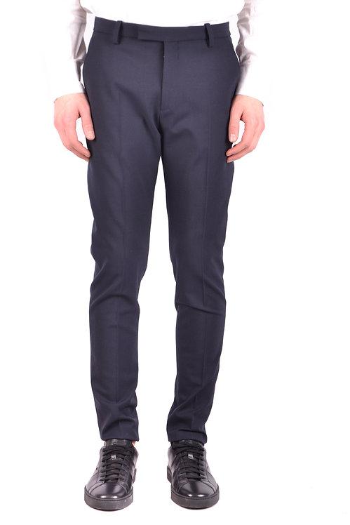 Trousers Hosio