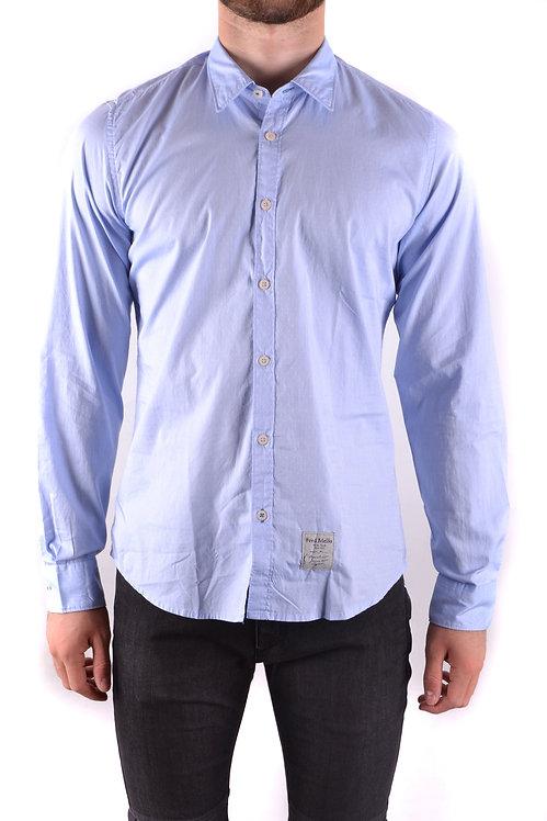 Shirt Fred Mello
