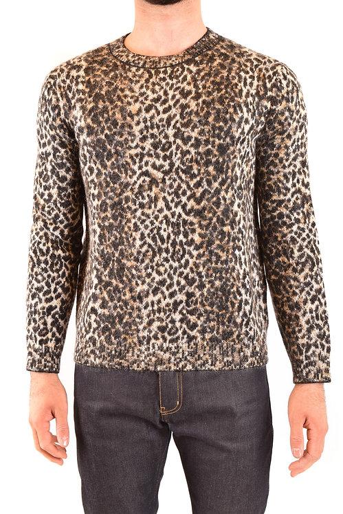 Sweater Saint Laurent