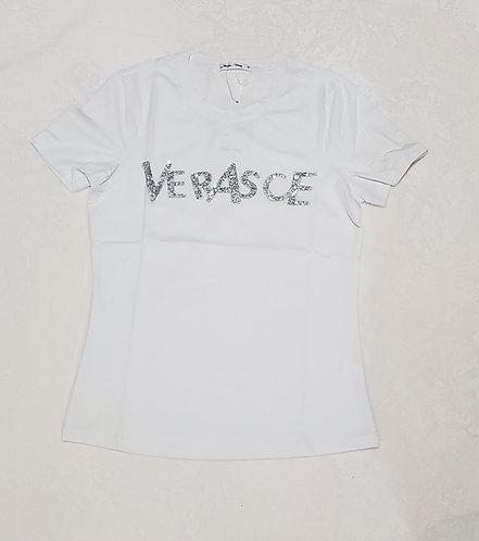 Crew Neck T_shirt