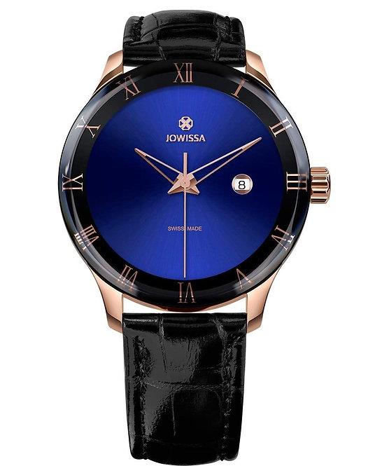 Romo Swiss Men's Watch J2.194.L