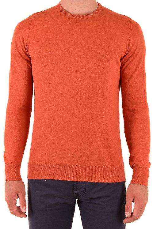 Sweater Drumohr