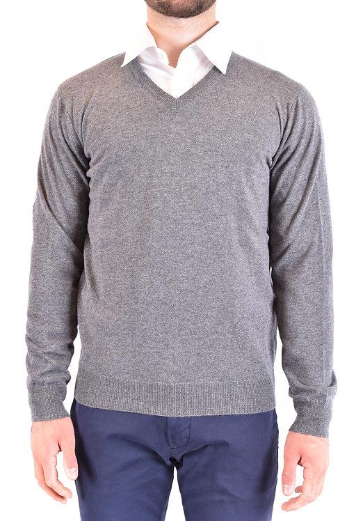 Sweater Kangra