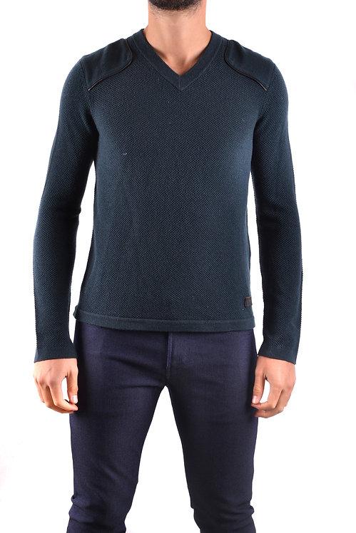 Sweater Adidas Y-3 Yohji Yamamoto