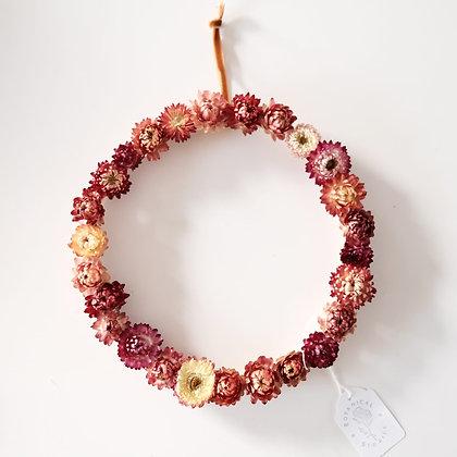 Strobloemenliefde