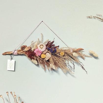 Botanical Arrow