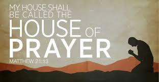 Daily Bible Verse About Honoring Jesus - Bible Time - Bible Verses